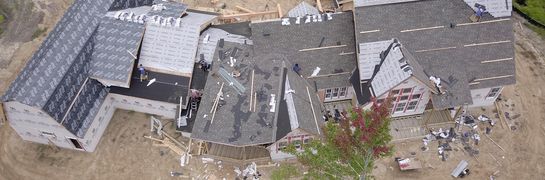 weathertek-professional-roofing-service.jpg