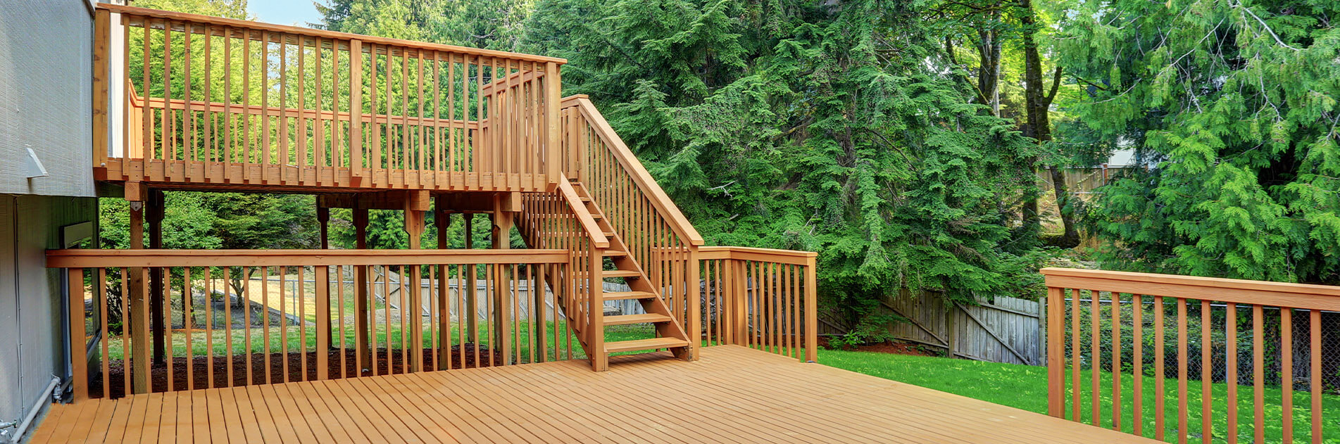 weathertek-professional-deck-install-repair.jpg