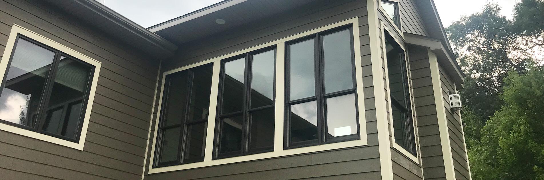 weathertek-exterior-windows-doors-install.jpg