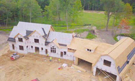 weathertek-roofing-process.jpg