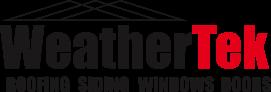 Weathertek